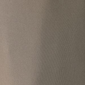 [ 21%OFF ] 【ウォッシャブル】ウーリーツイルストレッチパンツ(セットアップ対応)
