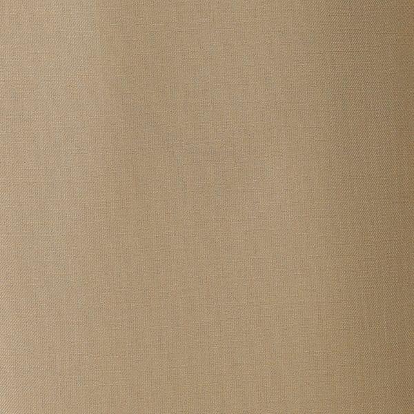 [ 44%OFF ] トリアセブライトスラブセミワイドパンツ【ウォッシャブル】