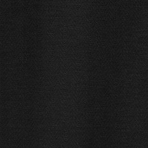 ヘリンボーンジャージキュロットパンツ【ウォッシャブル】(セットアップ対応)
