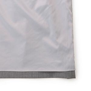 【ウォッシャブル】ファーストジャケット対応のスカート
