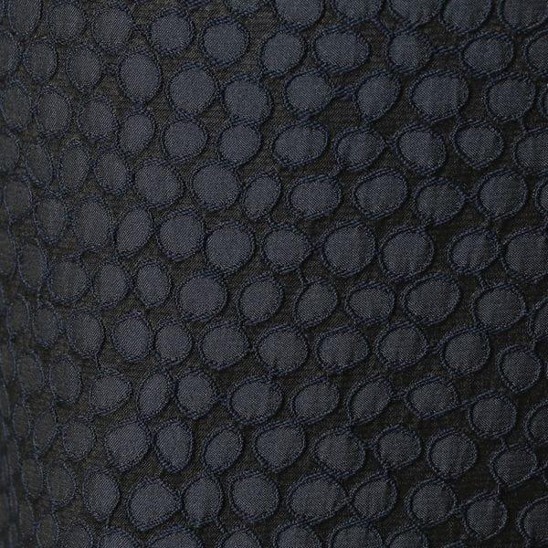 [ 46%OFF ] ランダムドットジャカードスカート(セットアップ対応)