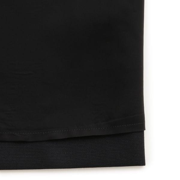 [ 39%OFF ] ブライトグログランスカート(セットアップ対応)