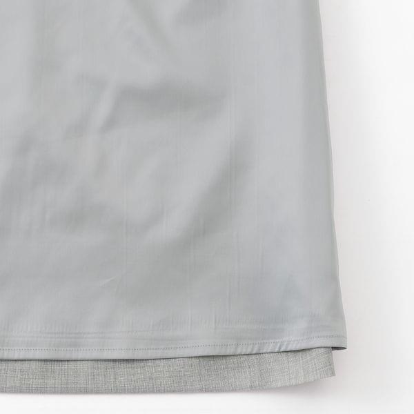 [ 23%OFF ] サイロ2WAYストレッチスカート【ウォッシャブル】