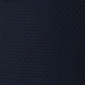 ◇◇イレギュラージャカードスカート【ウォッシャブル】(セットアップ対応)