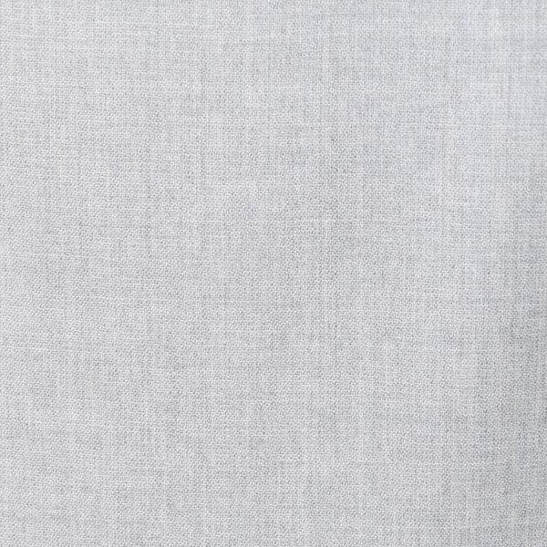 【ファーストシリーズ】【ウォッシャブル】ライトダブルウール2 スカート