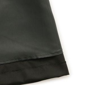 ハイフォルムサテン スカート
