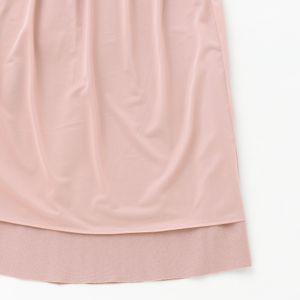 [ 39%OFF ] ヘリンボーンジャカードニットスカート【ウォッシャブル】