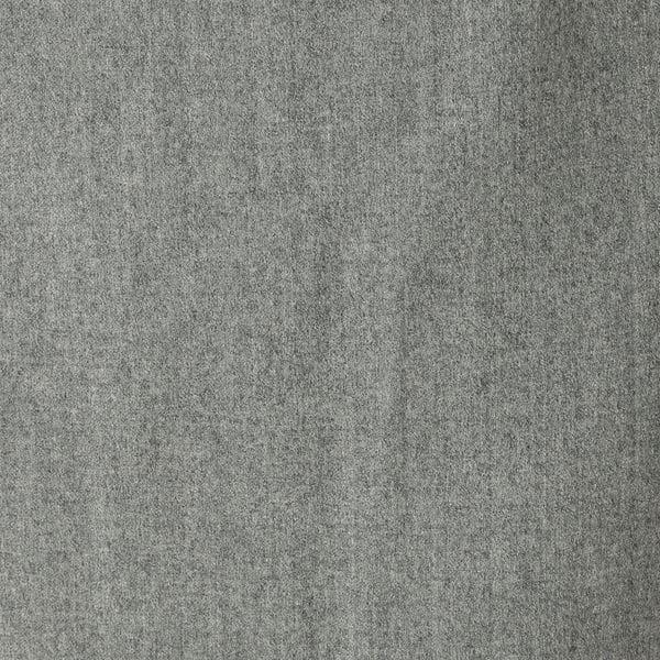 「ウォッシャブルウール」アクティブライトフラノスカート/制電・防シワ(セットアップ対応)【ビジネストリップ】