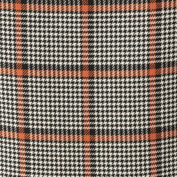 [ 47%OFF ] ウィンドペンリバースカート