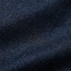 【アクティブライトフラノ】「ウォッシャブルウール」ラップライクスカート/制電・防シワ(セットアップ対応) 21FW