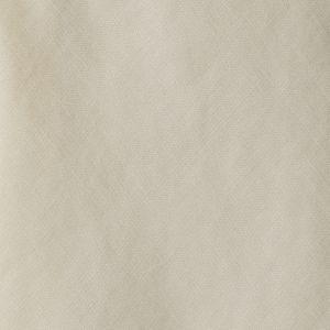 [ 42%OFF ] ナチュラリーマットクロススカート【ウォッシャブル】