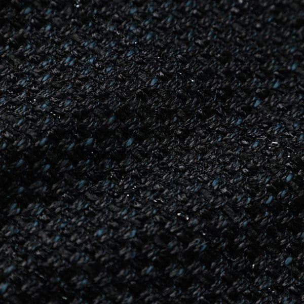 ファンシーミックスツイードスカート(セットアップ対応)【七五三から入園卒園入学式まで長く使えるフォーマルママスーツ】 21FW