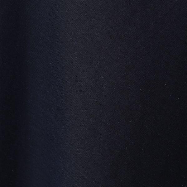 [ 39%OFF ] シャンブレーコットンリネンスカート【ウォッシャブル】
