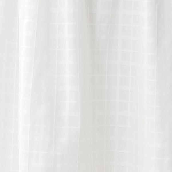 [ 39%OFF ] シャドウチェックドビースカート【ウォッシャブル】