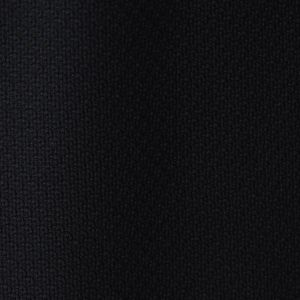 [ 47%OFF ] ドビーウールスカート(セットアップ対応)