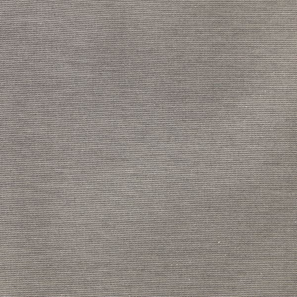 【WEB限定】【ウォッシャブル】ハイゲージパールジャージ スカート