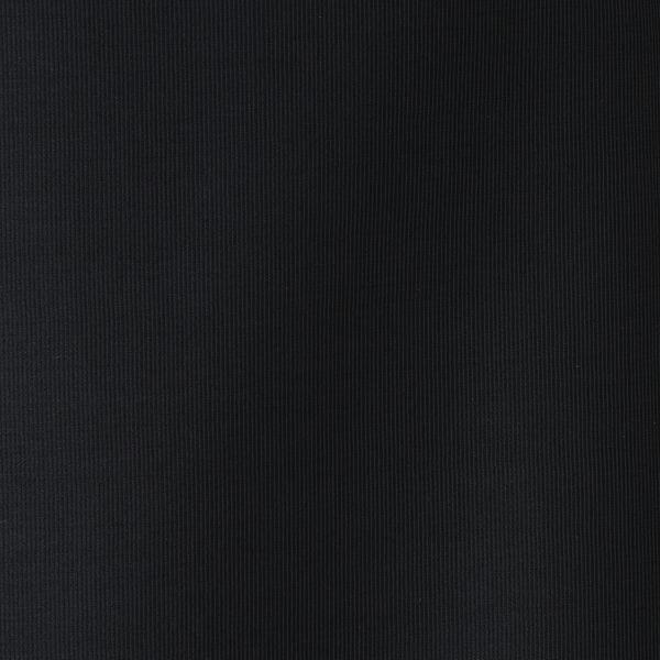 【ウォッシャブル】エメラルドカールマイヤースカート(セットアップ対応)