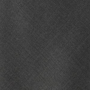 [ 22%OFF ] ストレッチサキソニースカート